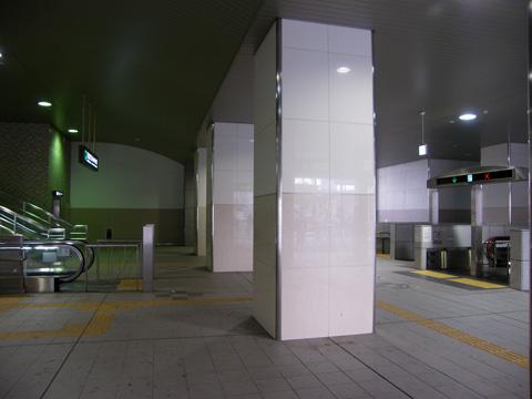 20080406_hatta-02.jpg
