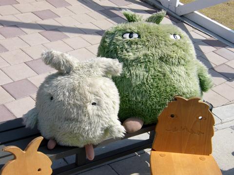 20080406_morizo_kicoro-01.jpg