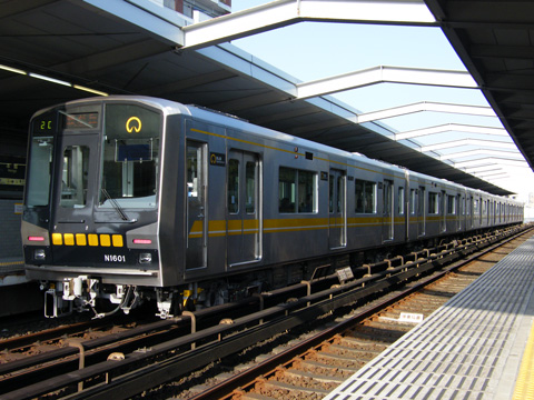 20080406_nagoya_subway_n1000-01.jpg