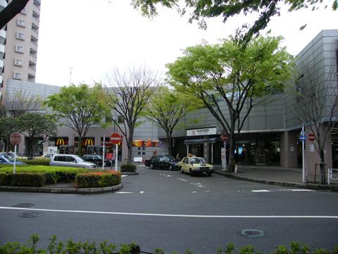 20080413_chuorinakn-01.jpg