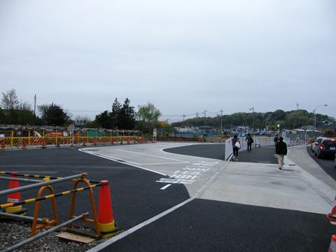 20080413_higashiyamata-04.jpg