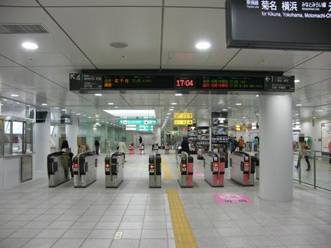 20080413_hiyoshi-02.jpg