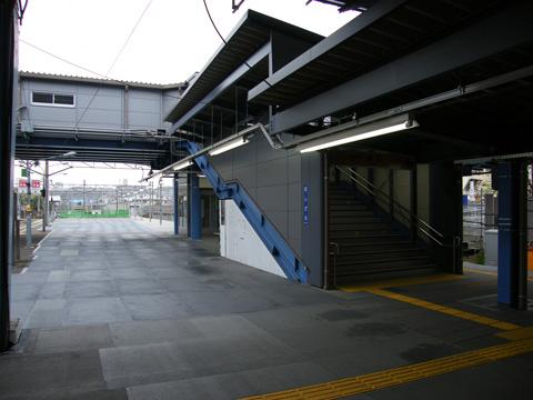 20080413_hoshikawa-03.jpg