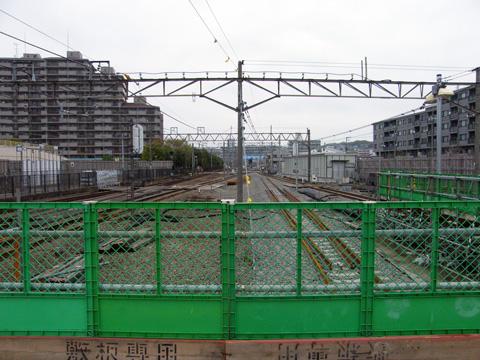 20080413_hoshikawa-05.jpg
