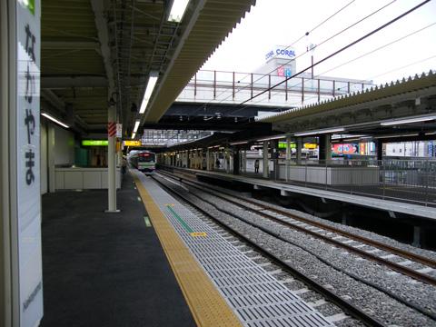 20080413_nakayama-01.jpg