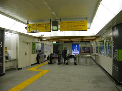 20080413_nakayama-03.jpg