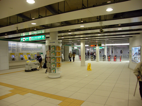 20080413_nakayama-04.jpg