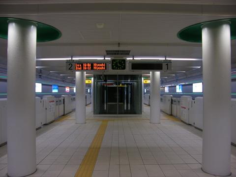 20080413_nakayama-05.jpg
