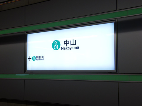 20080413_nakayama-06.jpg