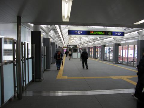 20080413_nippori-04.jpg