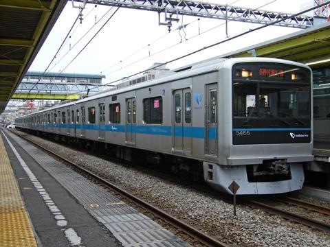 20080413_odakyu_3000_2g-02.jpg