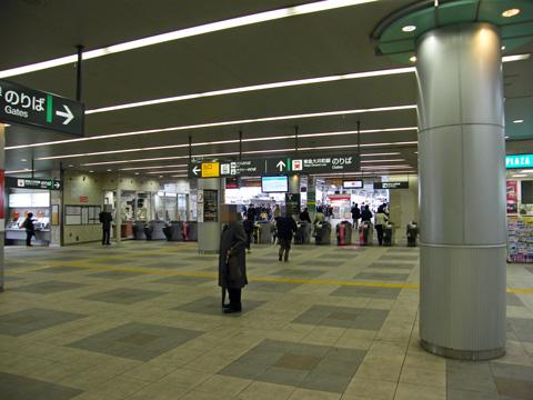 20080413_oimachi-01.jpg