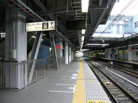 20080413_shinagawa-01.jpg