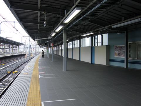 20080413_shinagawa-03.jpg
