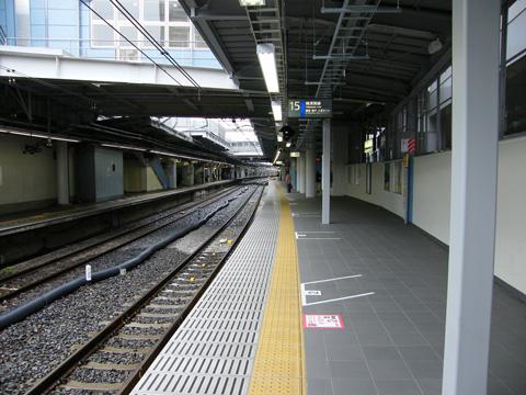 20080413_shinagawa-07.jpg