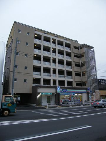 20080413_takata-01.jpg