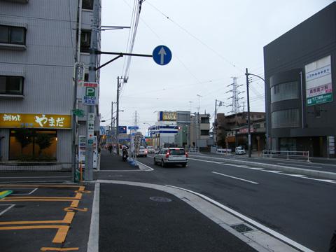 20080413_takata-02.jpg