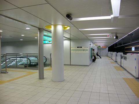 20080413_takata-06.jpg