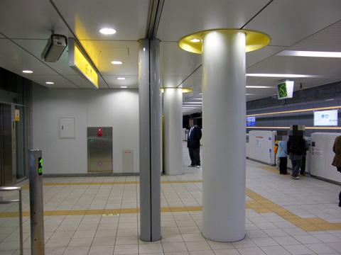 20080413_takata-07.jpg