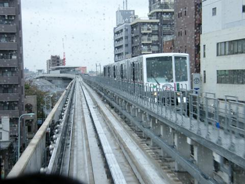 20080413_toneri_liner-01.jpg