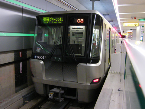 20080413_yokohama_subway_10000-01.jpg