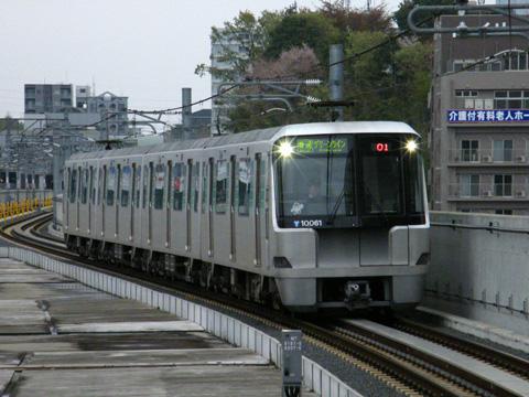 20080413_yokohama_subway_10000-02.jpg