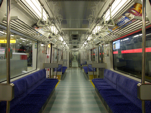 20080413_yokohama_subway_10000-03.jpg