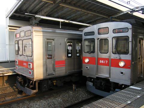20080427_azamino-01.jpg