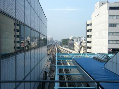 20080427_center_minami-02.jpg