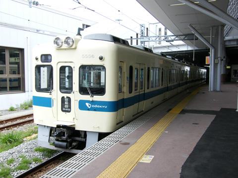 20080427_odakyu_5200-01.jpg