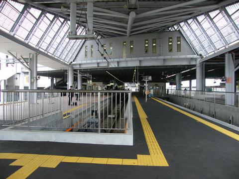 20080427_odawra-05.jpg