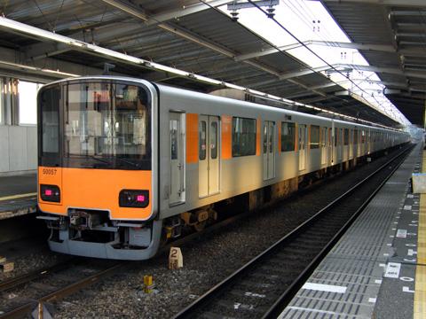 20080427_tobu_50000-01.jpg