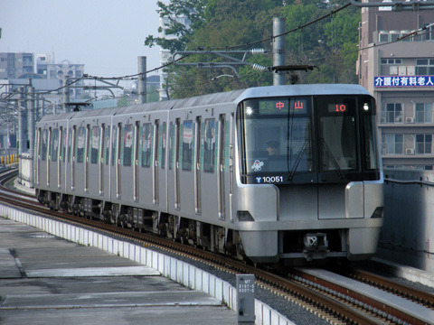 20080427_yokohama_subway_10000-02.jpg