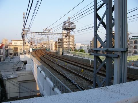 20080429_chidoribashi-01.jpg
