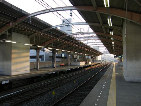 20080429_chidoribashi-03.jpg