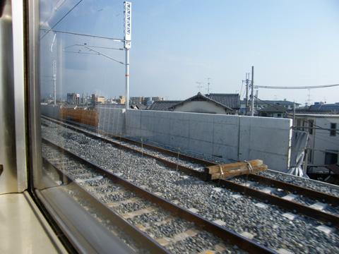 20080429_nara-01.jpg