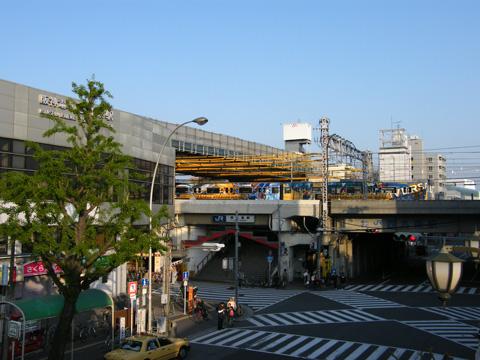 20080429_nishikujo-02.jpg