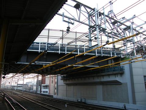 20080429_nishikujo-03.jpg
