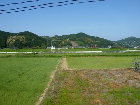 20080503_chikuhi_line-02.jpg