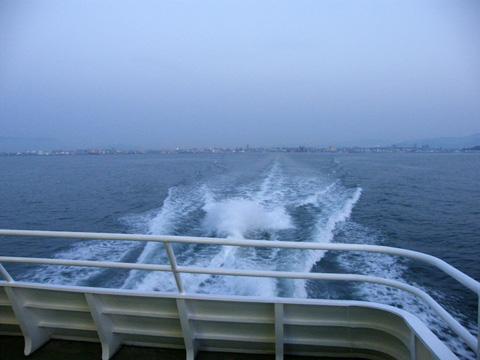 20080503_fukuoka_city_ferry-06.jpg