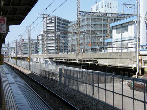 20080503_hakata-08.jpg
