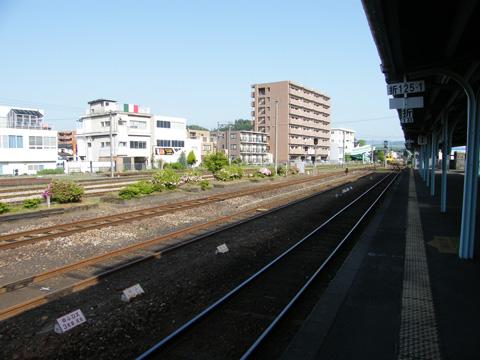 20080503_hita-03.jpg