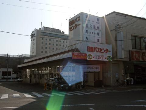 20080503_hita-07.jpg