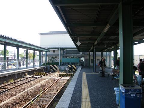 20080503_imari-11.jpg