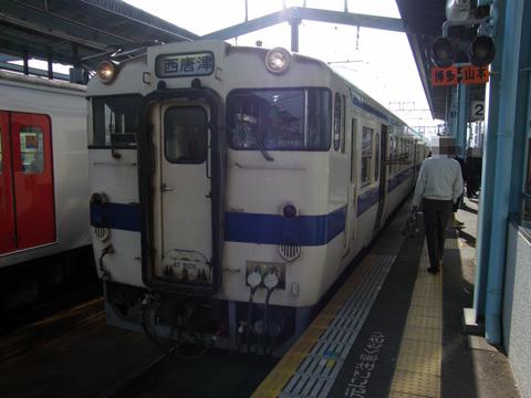 20080503_jrkyushu_dc_47_8100-02.jpg