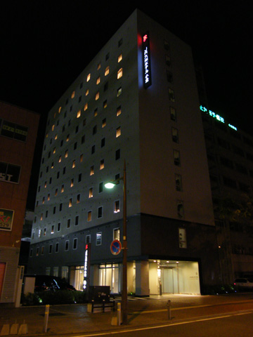20080503_jrkyushu_hotel_kokura-01.jpg