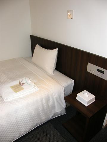 20080503_jrkyushu_hotel_kokura-04.jpg