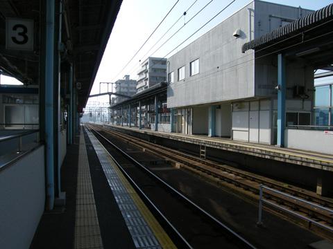 20080503_karatsu-02.jpg