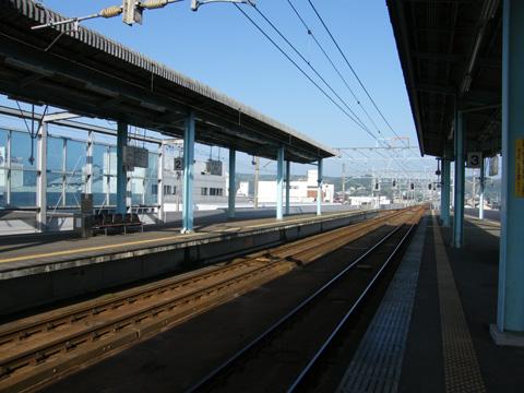 20080503_karatsu-03.jpg