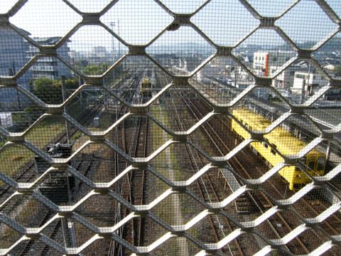 20080503_nishikaratsu-04.jpg